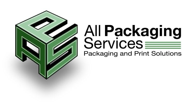 Specializing In Custom Boxes & Packaging